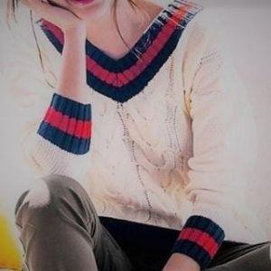 こんにちは<img class=&quot;emojione&quot; alt=&quot;😃&quot; title=&quot;:smiley:&quot; src=&quot;https://fuzoku.jp/assets/img/emojione/1f603.png&quot;/>