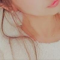 こんばんは<img class=&quot;emojione&quot; alt=&quot;😃&quot; title=&quot;:smiley:&quot; src=&quot;https://fuzoku.jp/assets/img/emojione/1f603.png&quot;/>