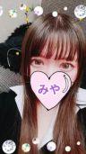 みや(22)