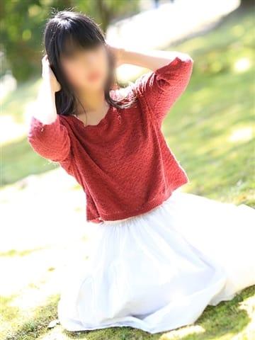 めぐみ★未経験・元エステシャン