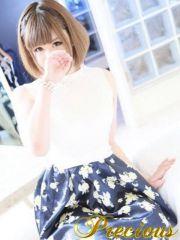 ひなの【新人・限定】☆Premium Girl☆