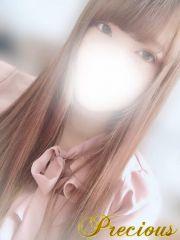 こゆき【新人・限定】☆Premium Girl☆