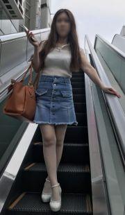 彩(あや)