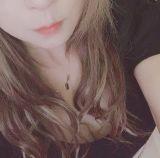 ~~~ヾ(^∇^)おはよー♪