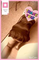 ありがとうございましたo(^-^o)!