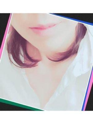 嬉し〜(*´?`*)