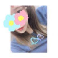 こんばんわ〜(*´ー`*)