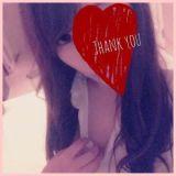 満了ありがとう&昨日のお礼