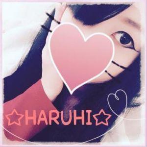 ☆HARUHI☆