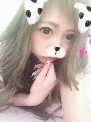 emiri♡