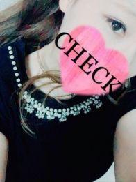 HELLO♡