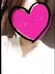 Maika♡