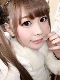 Lovely♥
