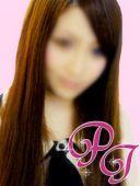 まりえ(19)