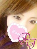 のえる(22)