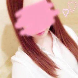 ☆.おはよう??