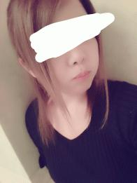 こんばんわ!