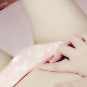 ☆東京第一 M様☆
