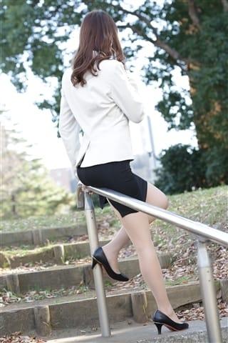 医療業界勤務現役看護師 Y子