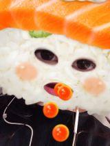 <img class=&quot;emojione&quot; alt=&quot;🌞&quot; title=&quot;:sun_with_face:&quot; src=&quot;https://fuzoku.jp/assets/img/emojione/1f31e.png&quot;/><img class=&quot;emojione&quot; alt=&quot;🌝&quot; title=&quot;:full_moon_with_face:&quot; src=&quot;https://fuzoku.jp/assets/img/emojione/1f31d.png&quot;/><img class=&quot;emojione&quot; alt=&quot;🌞&quot; title=&quot;:sun_with_face:&quot; src=&quot;https://fuzoku.jp/assets/img/emojione/1f31e.png&quot;/><img class=&quot;emojione&quot; alt=&quot;🌝&quot; title=&quot;:full_moon_with_face:&quot; src=&quot;https://fuzoku.jp/assets/img/emojione/1f31d.png&quot;/><img class=&quot;emojione&quot; alt=&quot;🌞&quot; title=&quot;:sun_with_face:&quot; src=&quot;https://fuzoku.jp/assets/img/emojione/1f31e.png&quot;/>