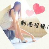 動画/116