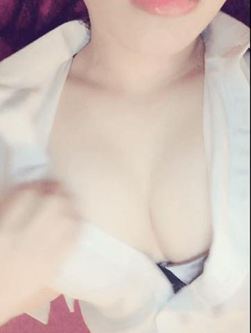 ブレイク必至☆当社激推し秘書!!