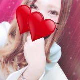 富里のHさん♡