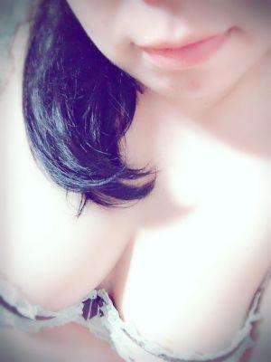 おはよう?おやすみ?