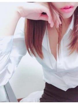 はじめまして(*゚▽゚)ノ