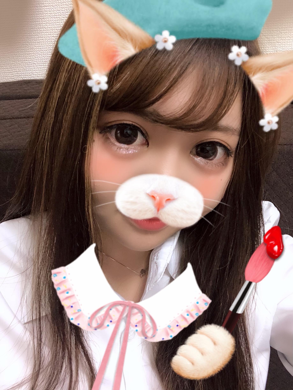 こんばんは!!!🥰