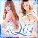 New AQUA
