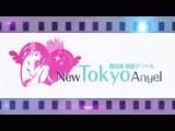 ようこ-YOKO-(22) T158:B91(G):W58:H88