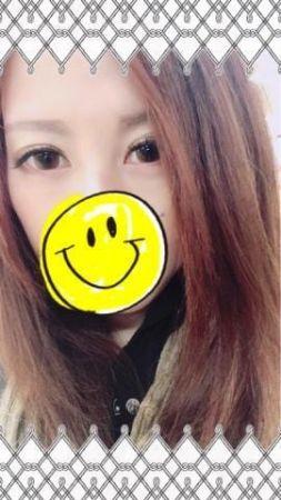 おはようございます<img class=&quot;emojione&quot; alt=&quot;☀️&quot; title=&quot;:sunny:&quot; src=&quot;https://fuzoku.jp/assets/img/emojione/2600.png&quot;/>