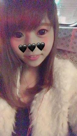 ☆友達と☆