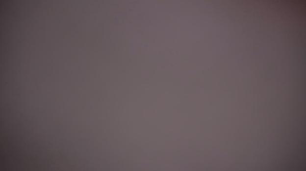 星さんの動画