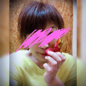 嬉しいわ*:.。.(*ˆ﹀ˆ*).。.:*