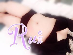 PRODUCE48*
