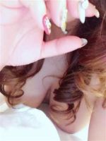 えみ奥様【5月23日入店】