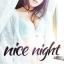 nice night-ナイスナイト-