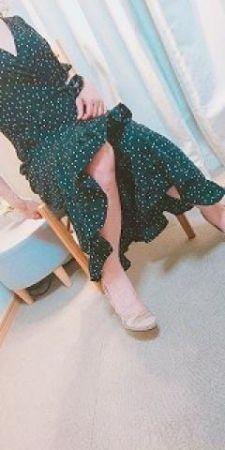 由紀子出勤です♪