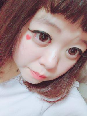 こんばんは(^O^)