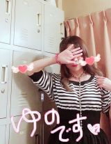 すっごぉーーい暑さ(○_ ○)!!