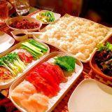 今日のお夕飯♡