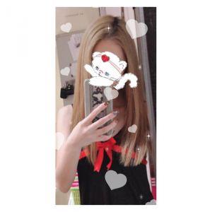 """お出かけ日和〜<img class=""""emojione"""" alt=""""👒"""" title="""":womans_hat:"""" src=""""https://fuzoku.jp/assets/img/emojione/1f452.png""""/><img class=""""emojione"""" alt=""""💕"""" title="""":two_hearts:"""" src=""""https://fuzoku.jp/assets/img/emojione/1f495.png""""/>"""