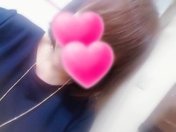 お礼です(^^)