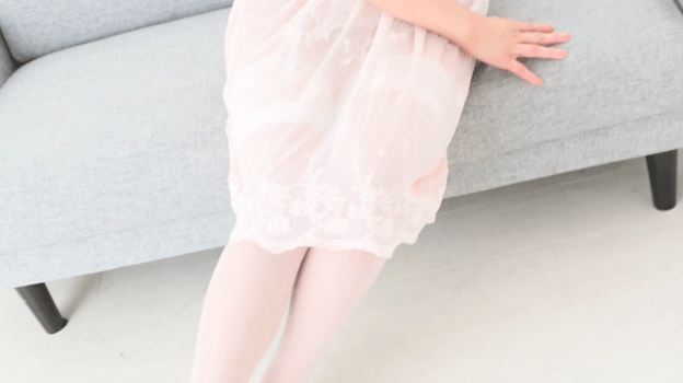 ひなた/33歳 T158/B83(C)/W60/H82 最新動画