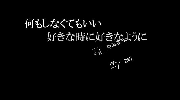 じゅり/30歳【プレミアレディ♡最新動画】