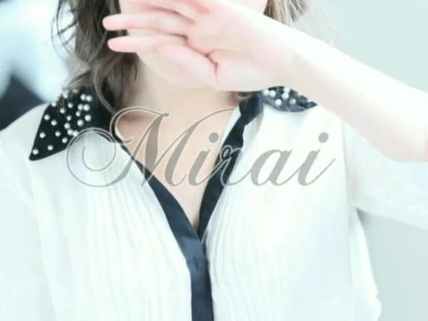 ◆ グラビア動画 -みらい- ◆