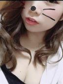 みみ(23)