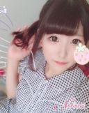 こと☆☆☆(19)